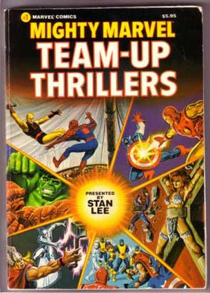 msh_teamupthrillers