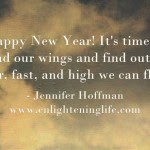 Happy-New-Year-Its-time