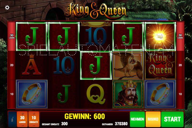Kingcom Kostenlos Spielen