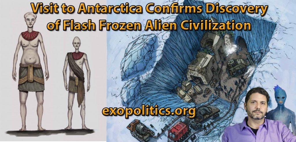 """Résultat de recherche d'images pour """"corey antarctique"""""""