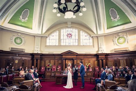 Wedding at the Artisan of Clerkenwell   Mona Ali Photography