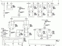 1992 Gmc Sierra Wiring Diagram