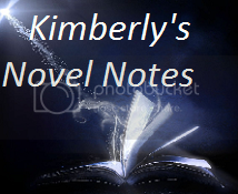 kimberly's Novel Notes