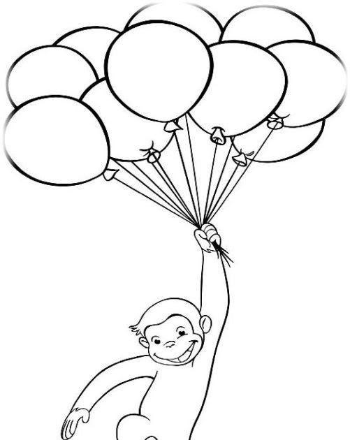 malvorlagen kinder 3 jahre gratis  amorphi