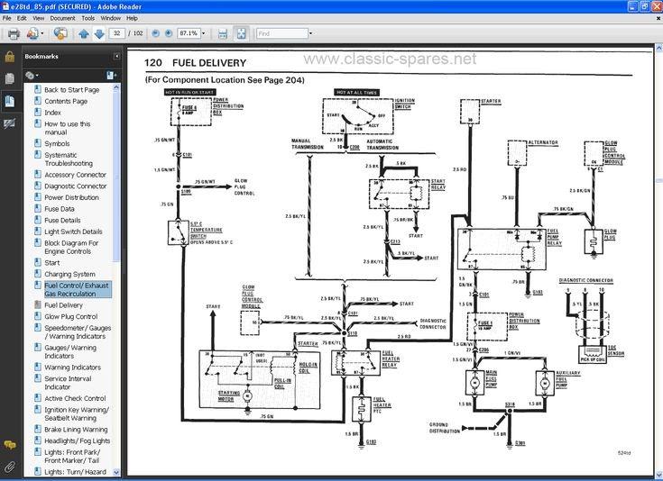 Diagram Bmw E30 User Wiring Diagram Full Version Hd Quality Wiring Diagram Diagramyettat Ecoldo It