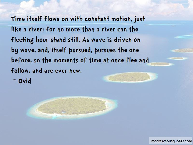 River Quotes Top 3322 Quotes About River From Famous Authors
