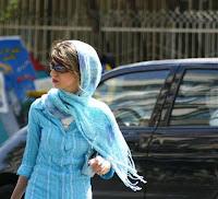 Iran today