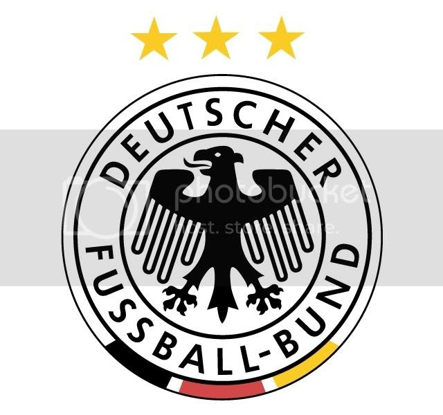 DEUTSCH Pictures, Images and Photos