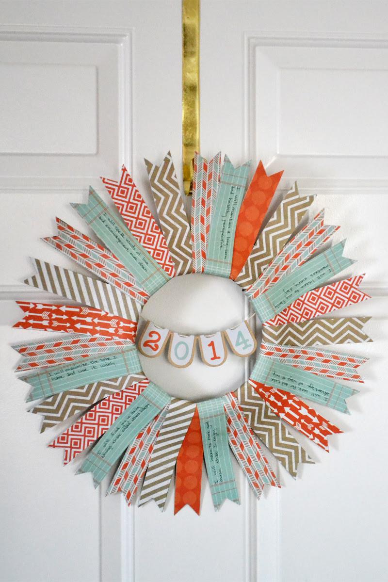 WRMK_new year wreath 1