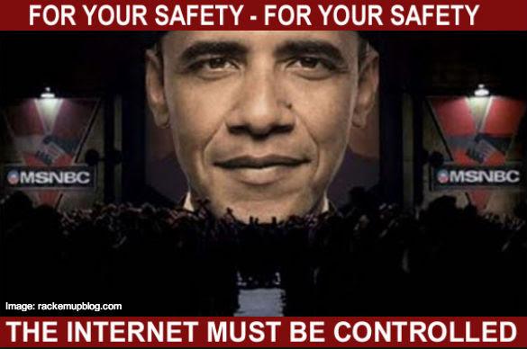 Image result for Obama ICANN