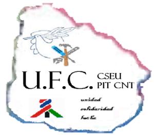 Comunicado-de-Prensa-Pre-Conflicto-13-de-abril-2012_html_m5.png