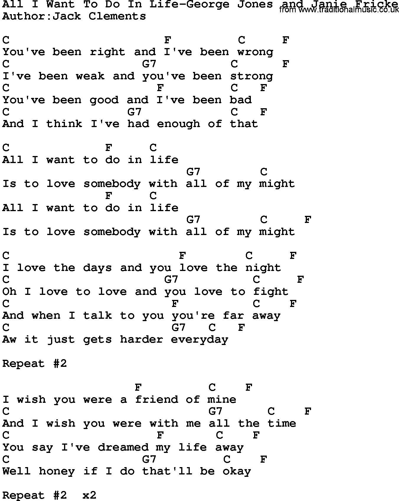 Kodaline All I Want Lyrics   pdfshare