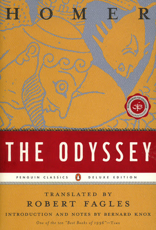 the theme of hospitality in the odyssey an epic poem by homer In the odyssey, hospitality greatly affects the whole book the odyssey: hospitality the odyssey by homer (2004 in the epic poem the odyssey by homer.