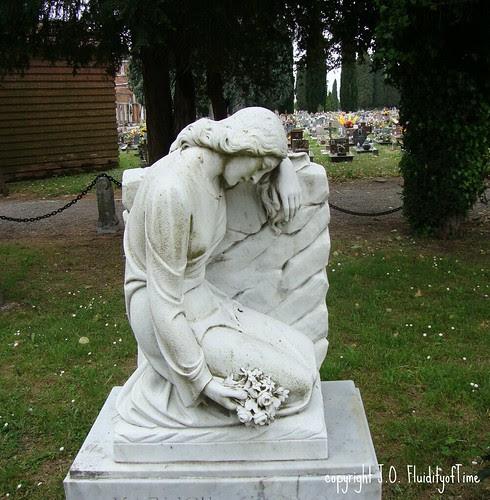 SM cemetery angel 5