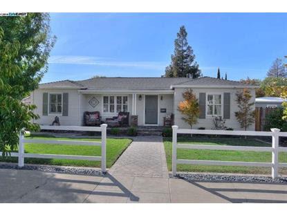 Livermore CA Real Estate  Homes for Sale in Livermore California: Weichert.com
