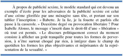 media influence on body image dissertation