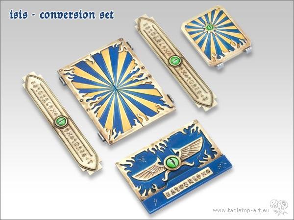 http://www.tabletop-art.de/bilder/produkte/gross/Isis-Umbau-Set.jpg