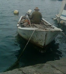 covik i barka