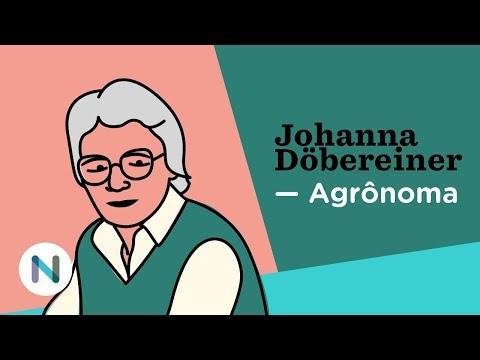 A brasileira que revolucionou a agronomia mundial: Johanna Döbereiner