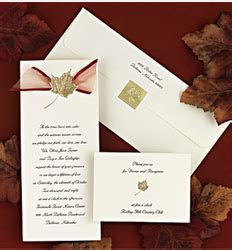Invitation Card Printing in Mohali
