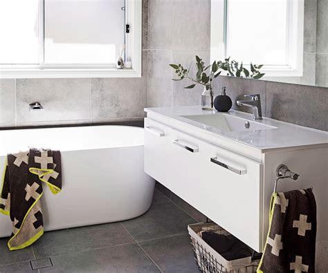 top  rules  bathroom design