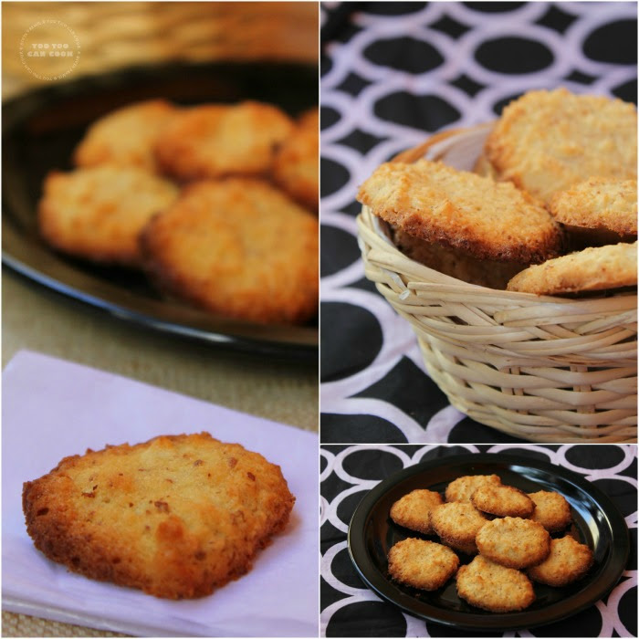 coconut-cookie-1