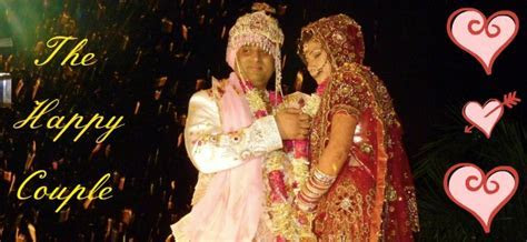 Indian Hindu Wedding Ceremony Guide   Red Letter Days Blog