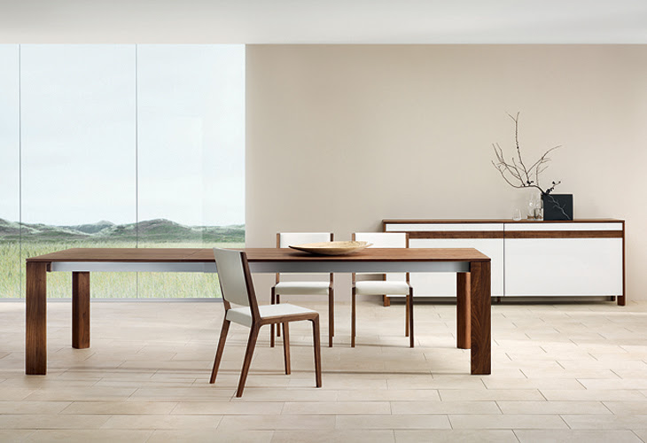Dining Room Decoration Dining Room Chairs Modern