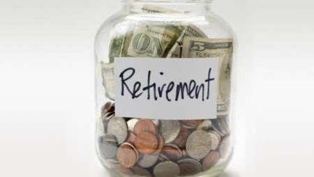 Why Many Nigerians Are Scared Of Retirement - CBN Director Makes Statement