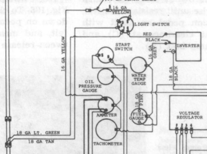 DIAGRAM] Massey Ferguson 240 Alternator Wiring Diagram FULL Version HD  Quality Wiring Diagram - CORONAHOAPNOW.DATAJOB2013.FRcoronahoapnow.datajob2013.fr