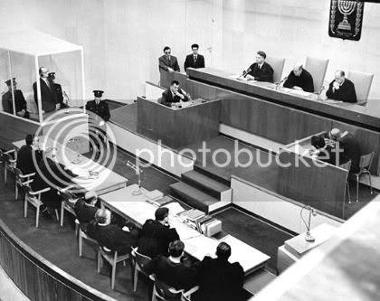 http://i103.photobucket.com/albums/m135/icon_watcher/More%20Thumbnails/Adolf_Eichmann_trial.jpg