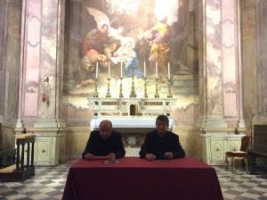Processo don divo Barsotti Figli di Dio-Foto Giornalista Franco Mariani (26)