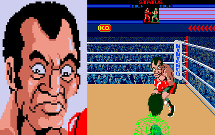 pizza_pasta_punch_out