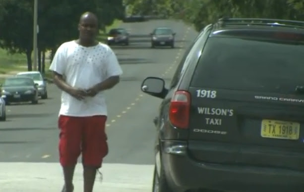 http://www.thegatewaypundit.com/wp-content/uploads/cab-driver-hate-crime.jpg