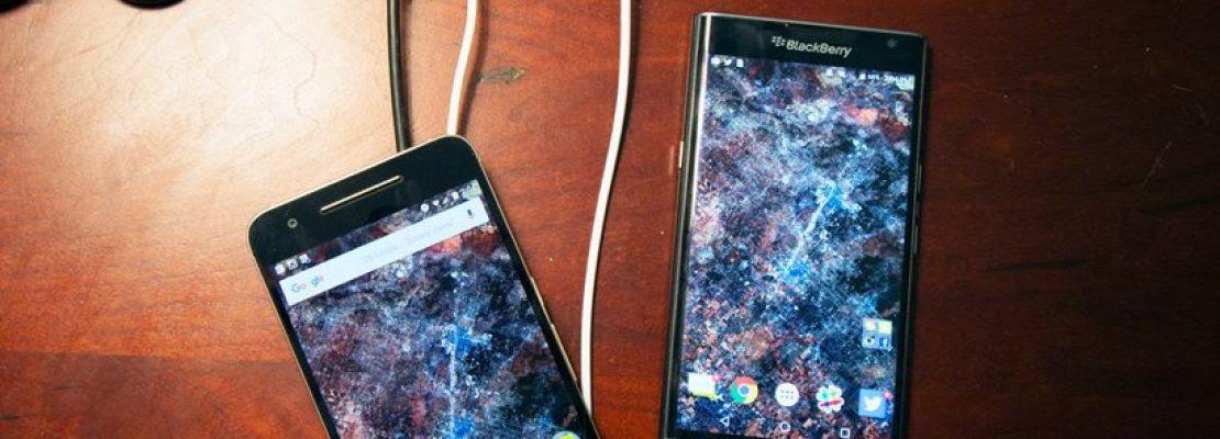 N.Y. Times: Δώστε προσοχή! Αν φορτίζετε έτσι το κινητό σας, ΣΤΑΜΑΤΗΣΤΕ ΤΩΡΑ!