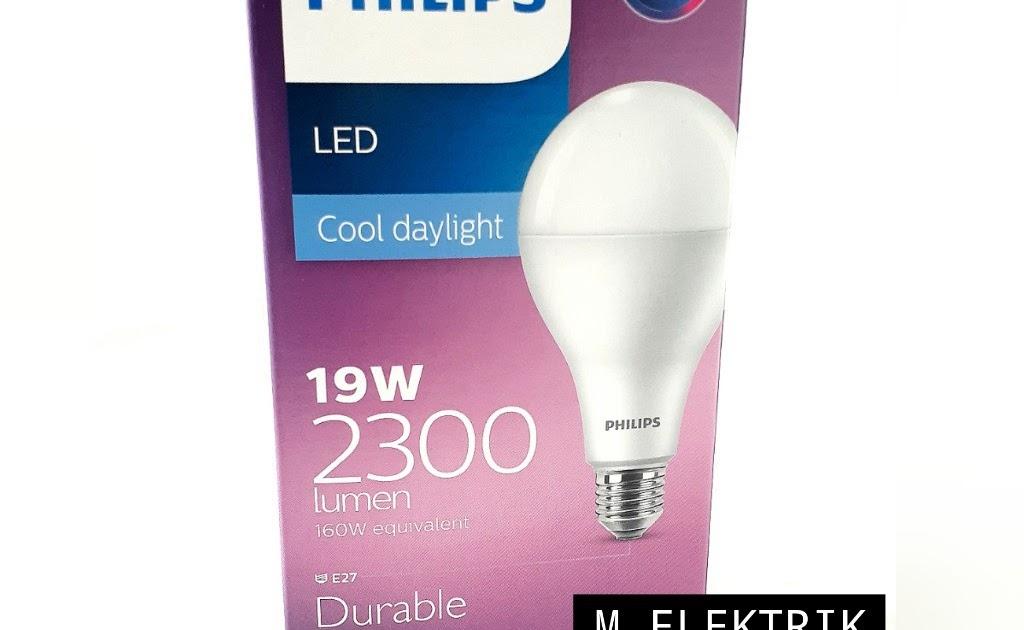 Lampu Downlight Berapa Watt - LAMPURABI