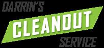 Cleanout Services Bergen County | Commercial Debris Removal Bergen County | Demolition Service Bergen County 2