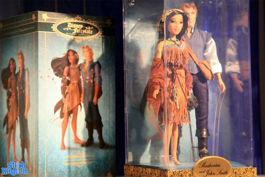 disney-fairytaledesignercollection-parte2-pocahontas003