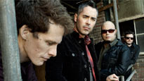 Barenaked Ladies pre-sale code for concert tickets in Toronto, ON