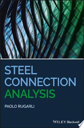 Free Steel Connection Analysis