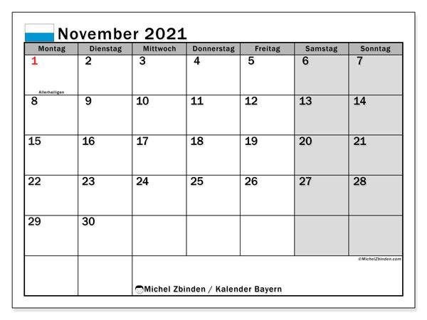 Stille Feiertage Nrw 2021