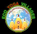 eco yoga village