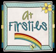 http://aplusfirsties.blogspot.com/2014/03/bright-ideas-blog-hopguided-writing.html?m=1