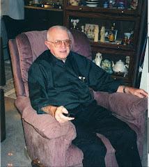 Grandpa Lou