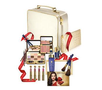 estee lauder makeup set in the united kingdom