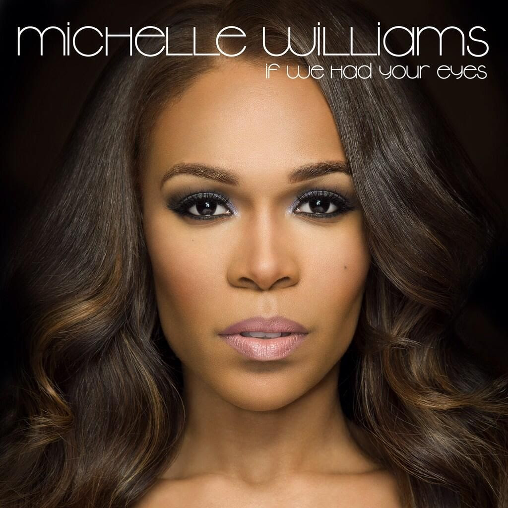 Michelle Williams : If We Have Your Eyes (Single Cover) photo BMuExqKCMAE82s-.jpg