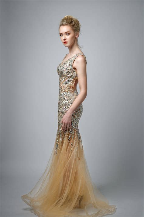 Affordable Wedding Dresses Vancouver Bc ? DACC
