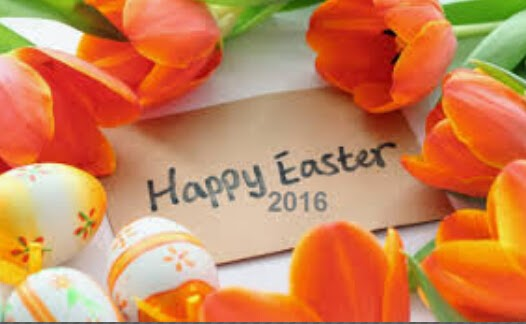 Pavtube easter lowest coupon 2016 30 off dvd ripper for What day does easter fall on this year