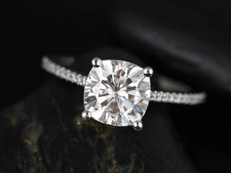 Latest Styles & Designs of Engagement Rings 2015 2016