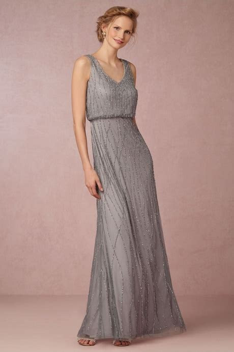 Dresses for mother of the groom fall wedding